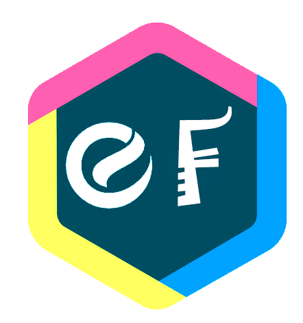 event forest logo