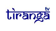 tiranga news